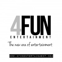 3827272 4 FUN entertainment livello di
