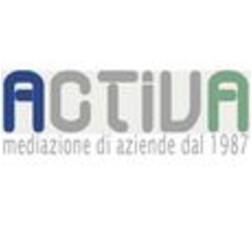 31089 activaitalia
