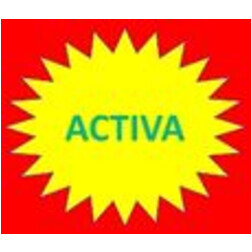 32769 activaitalia