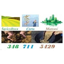 41318 agricarma