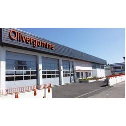 36318 olivergomme