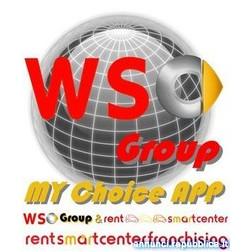 35522 rentsmartcenter