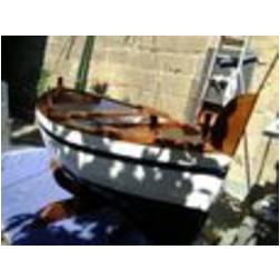 20987 transferboat