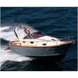 20991 transferboat