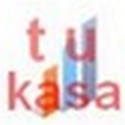 23596 tukasa