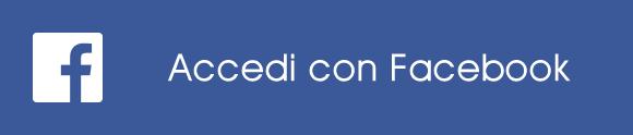 Accedi con Facebook!