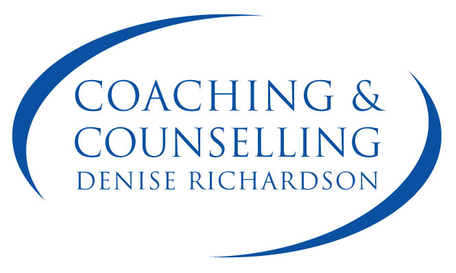 3771364  Coaching & Counselling – Perso