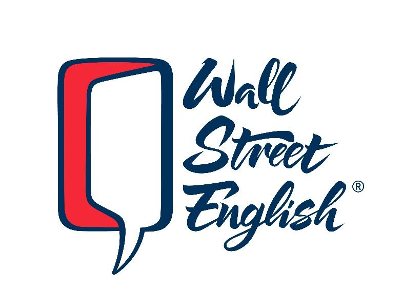 3775868 ENGLISH FOR BUSINESS SRL livello