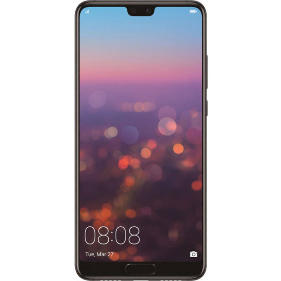 3804903  HUAWEI P20  cellulare Nuovo