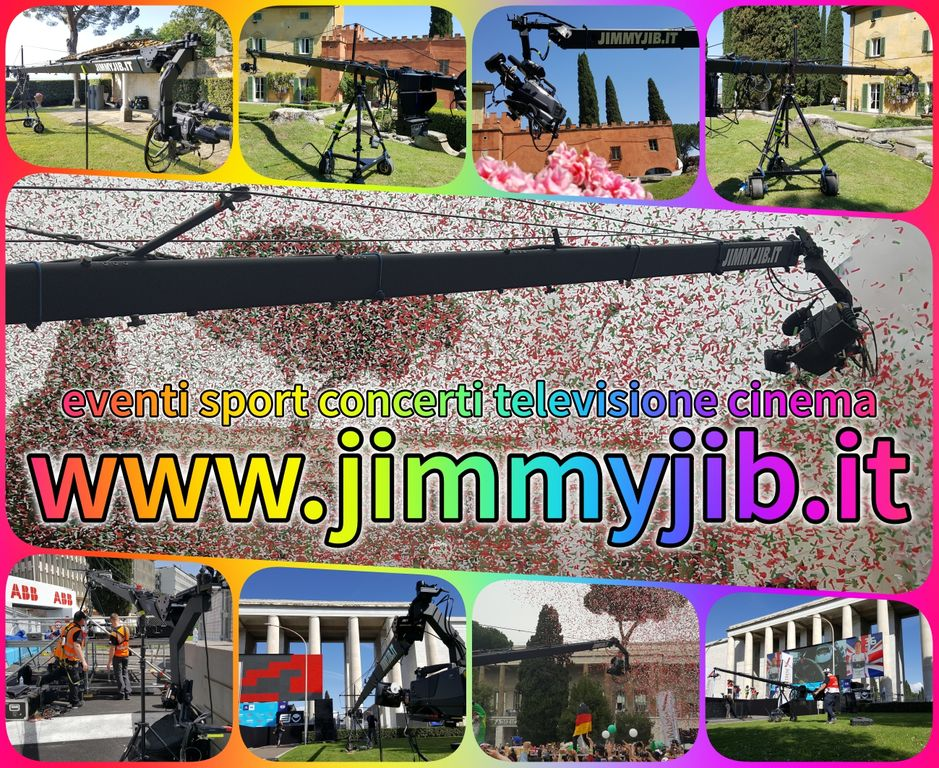 3777668  Jimmy Jib Triangle Stanton per