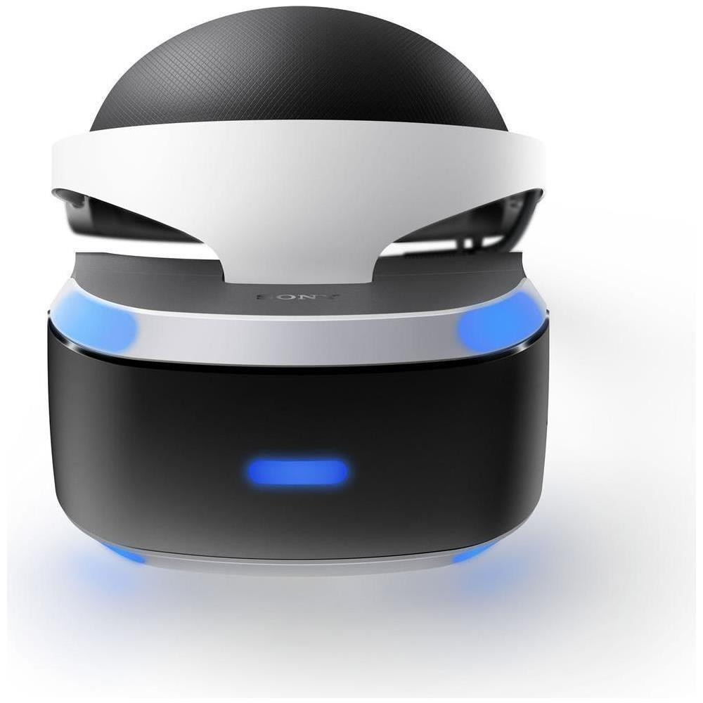 3804539  Playstation VR Nuovo